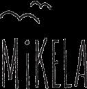 מיקלה