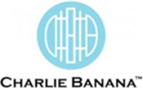 צ'ארלי בננה